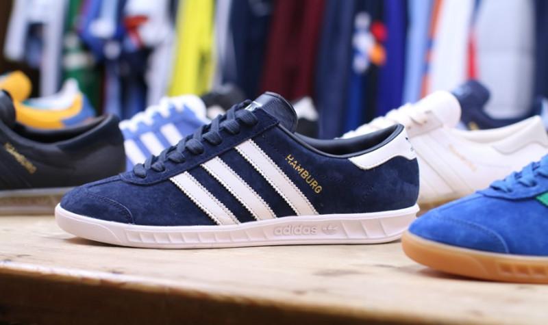 le importadas usa en zapatillas adidas originales québec