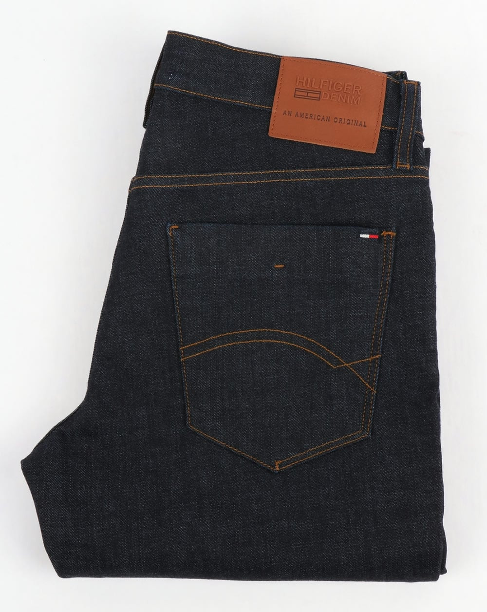 tommy hilfiger jeans denim