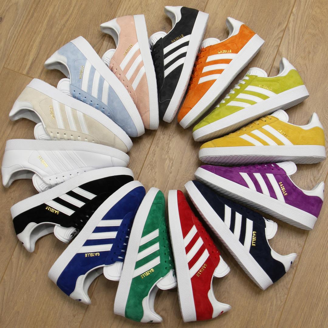 gazelle 91 adidas