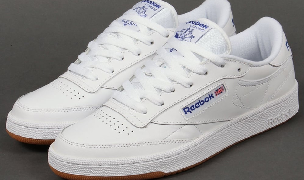 It'll Be All White On The Night With These Classics From ...