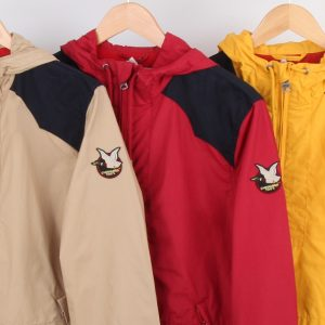 Chevignon Togs Unlimited Lake Jacket