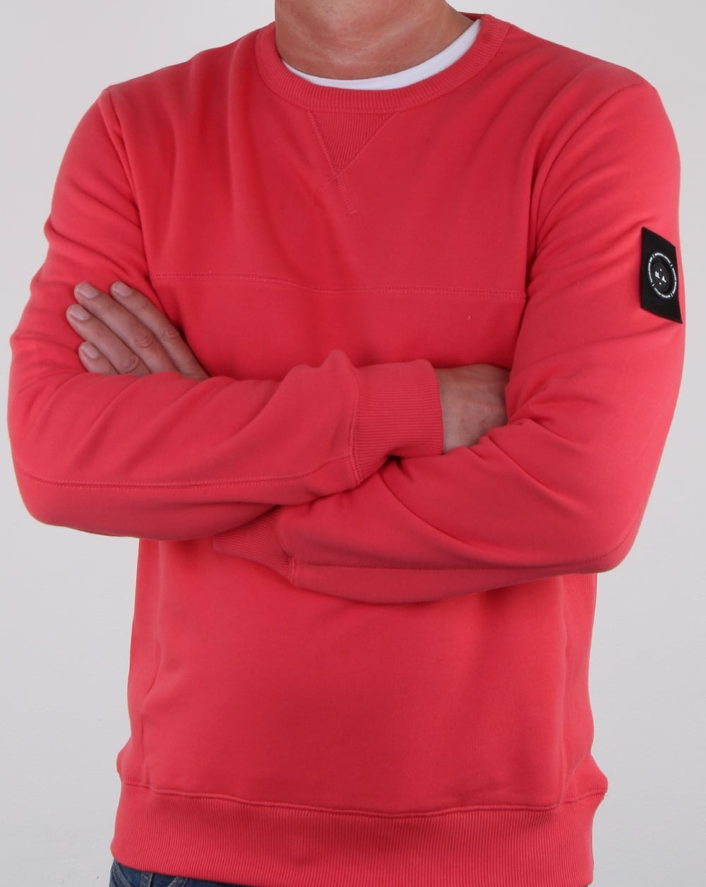 Marshall Artist Sweatshirts