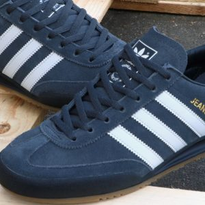 timeless design 1f5a8 ceab7 Fresh New Colourways Of The adidas Bermuda  The Jeans MKII Trainers