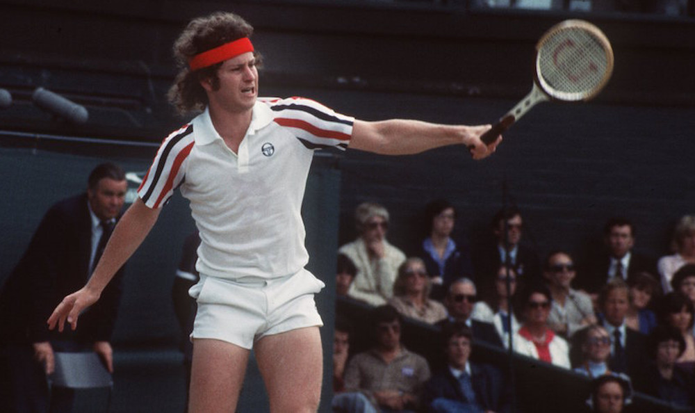 mcenroe borg wimbledon 1980 main