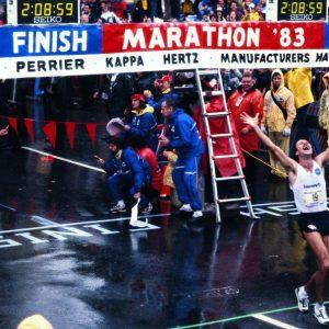 retro runners Saucony