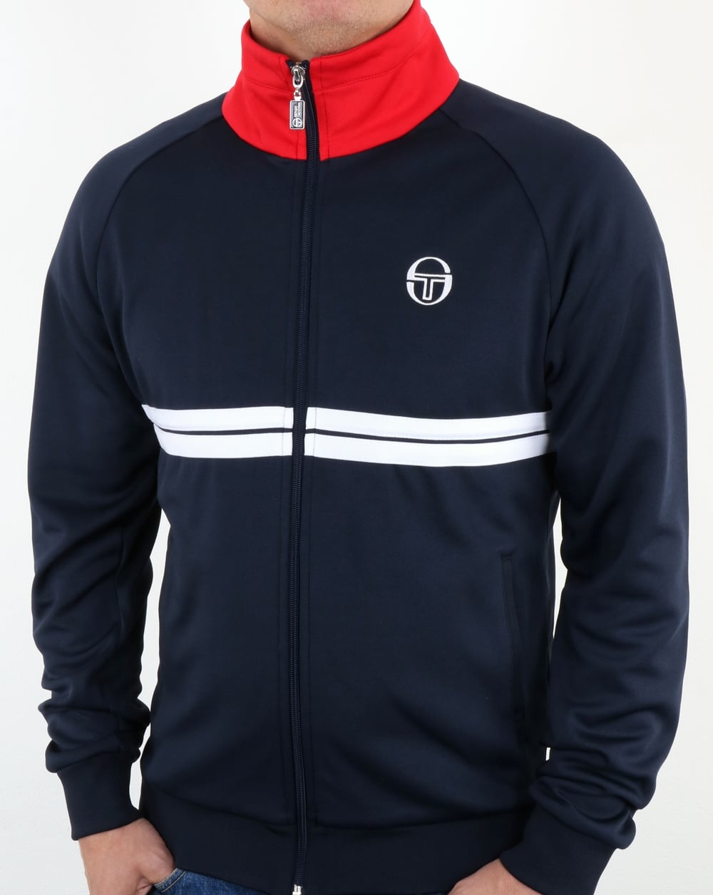 sergio-tacchini-dallas-track-top-navy-red-white-