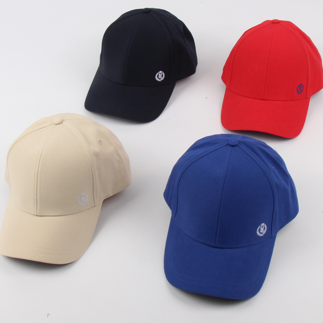 Henri Lloyd Cap Collection