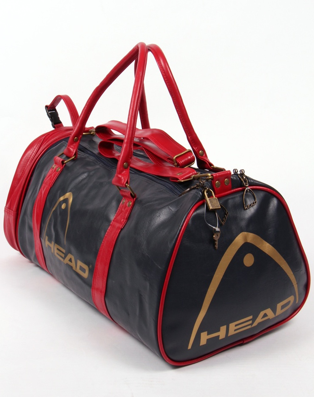 head Monte Carlo Holdall