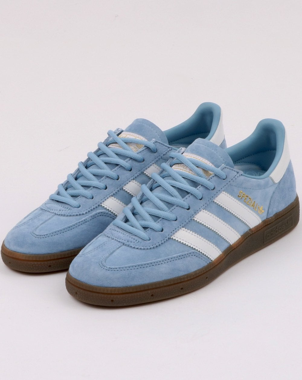 new product 26397 ef856 The adidas SPEZIAL Trainer First Originated As An Indoor Handball .
