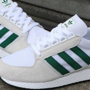 adidas Forest Grove trainer