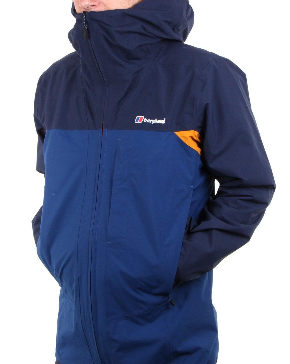 Berghaus Chombu Jacket