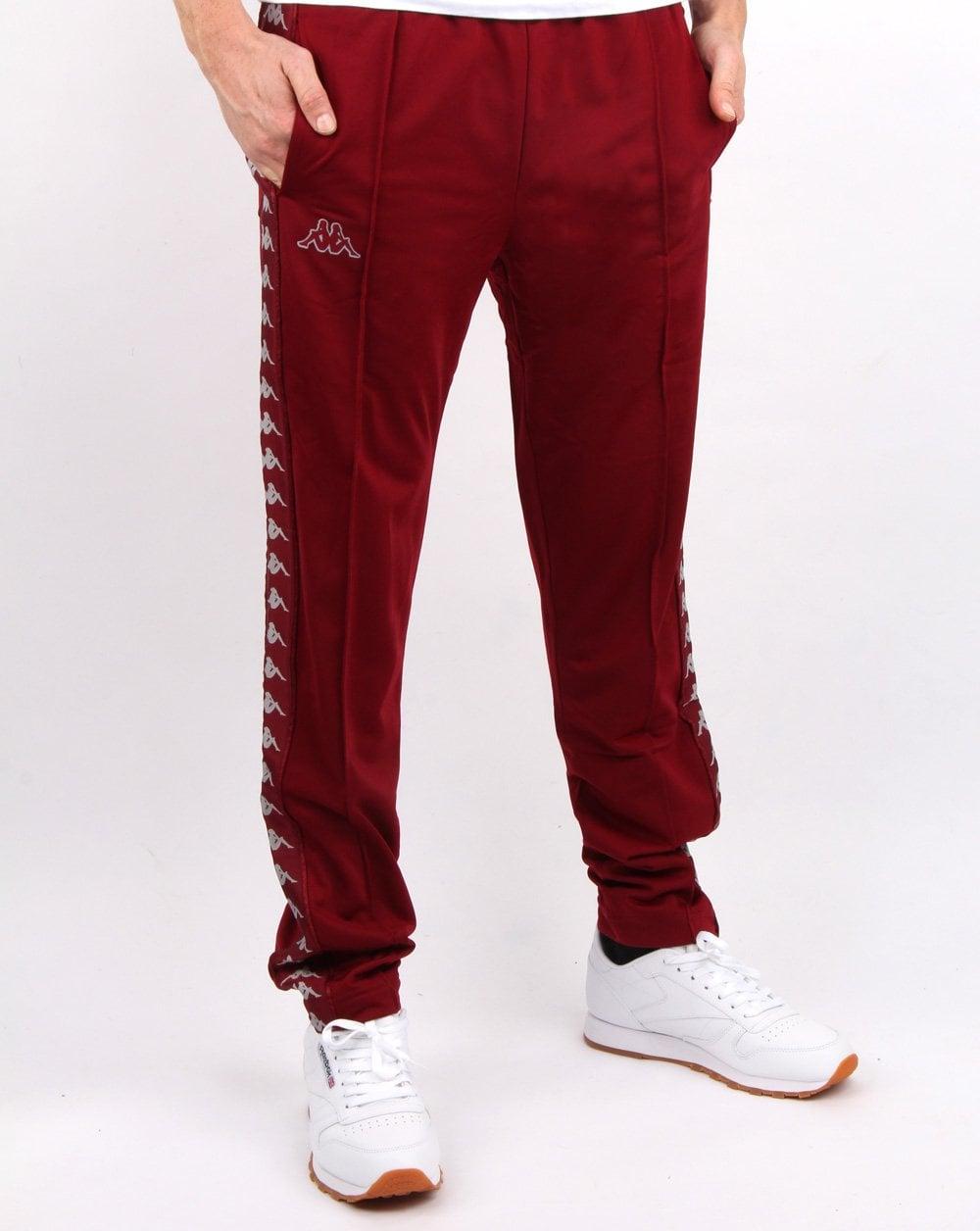 Kappa tracksuit pants
