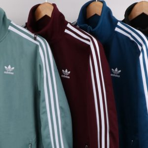 f3a2900db47d1 adidas Originals Archives - 80's Casual Classics80's Casual Classics