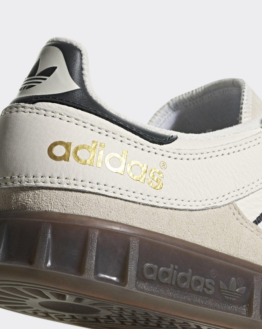 adidas Handball Top offwhite carbon