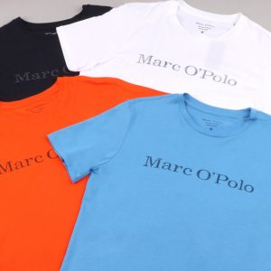 Marc O'Polo main