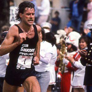 Saucony Jazz trainer Running
