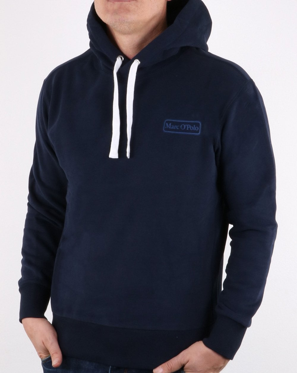marc o'polo hoody