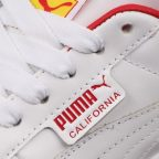 Puma California Trainer
