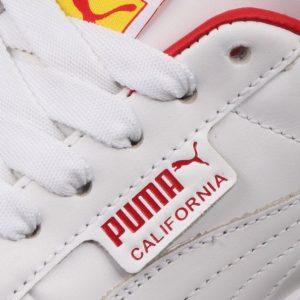 Puma California Trainer