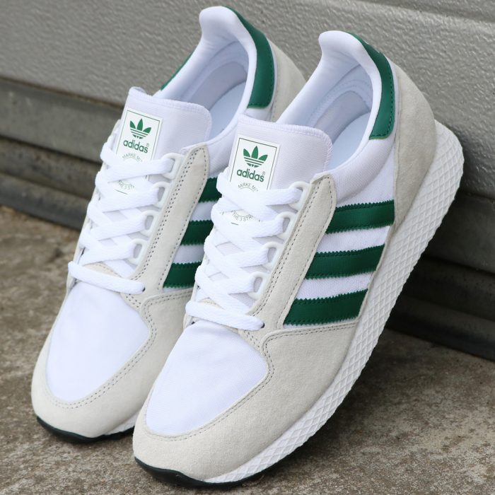 adidas Oregon Forest Grove