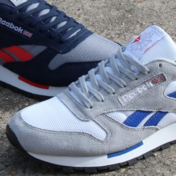 6bd0eb80765 Step Back Into The Old Skool With These Classic Retro Trainer Styles