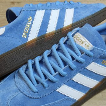 2bb1d53dd883 We ve Got Some Very Adidas Spezial Colourways Of The 3 Stripes Handball  Classic