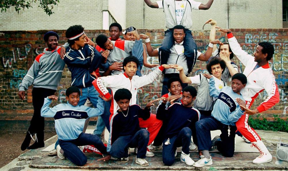 b-boy fashion 80s casual classics