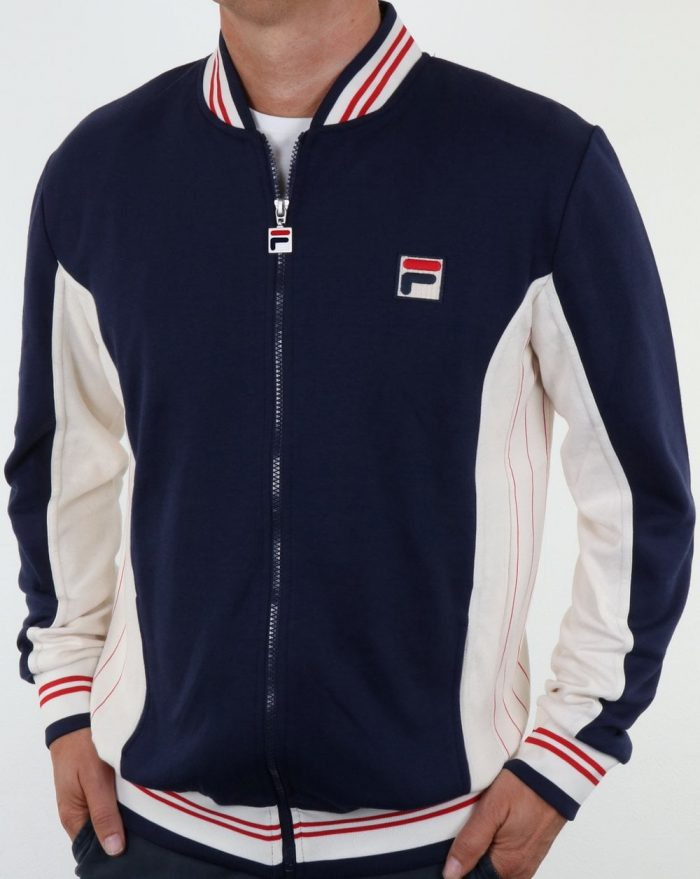 d10012f3 Fila Vintage, Track Tops, Velour, Polo Shirts, Shorts, Hoodies, Sweats
