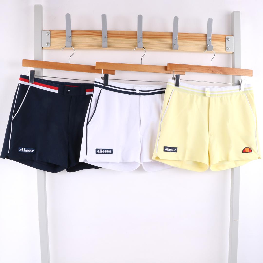 Ellesse Tennis Shorts