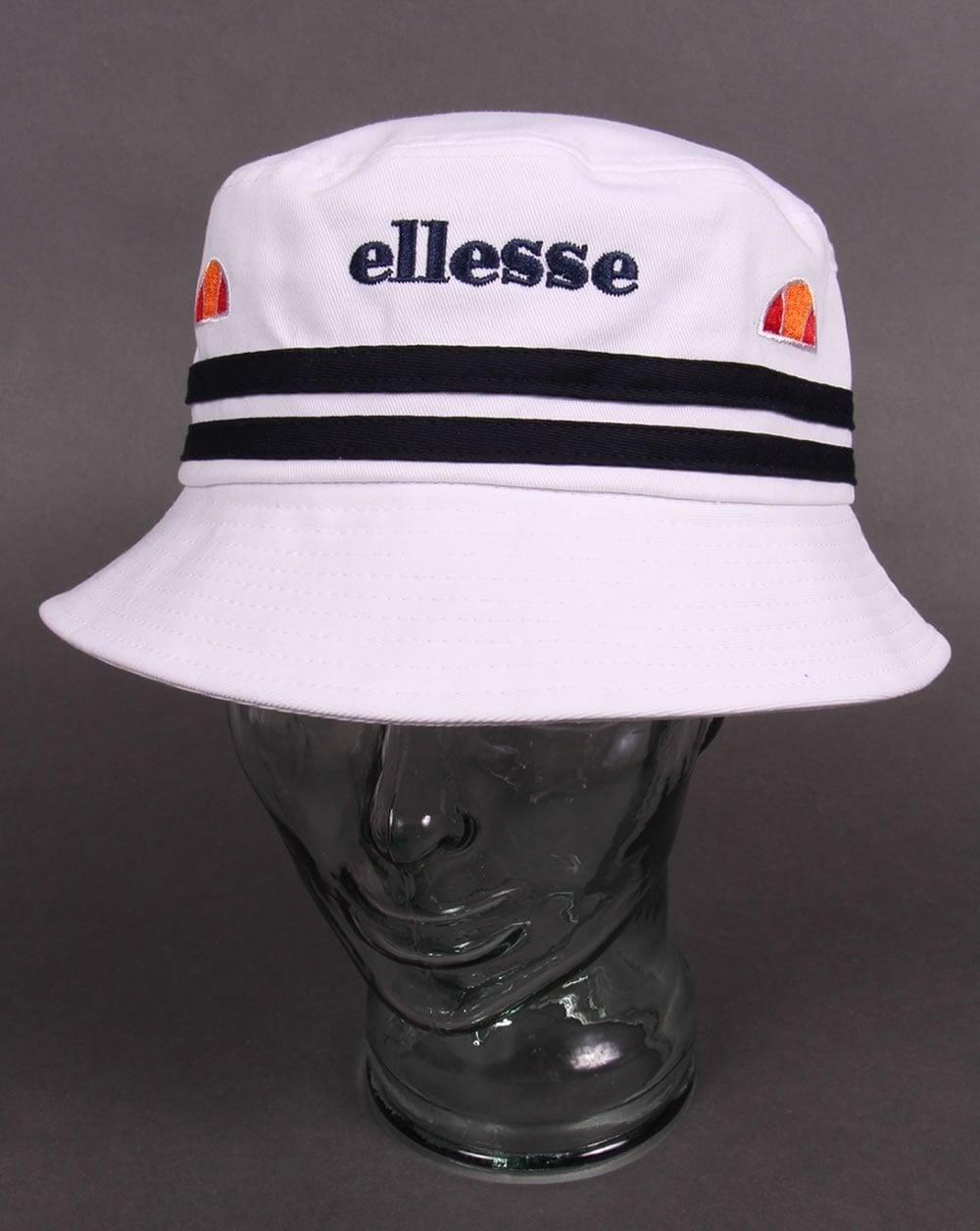 Ellesse Bucket Hat