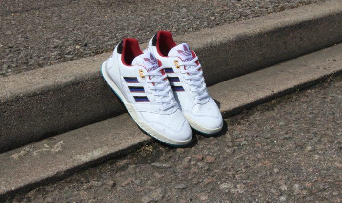 adidas tennis retro off 61% vincent4x4