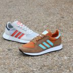 adidas Marathon Tech Oregon Main