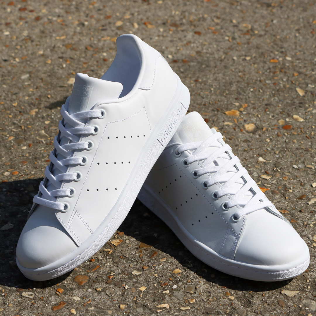 best authentic 05009 11332 Everything You Need To Know About The adidas Stan Smith ...