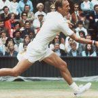 adidas Stan Smith history