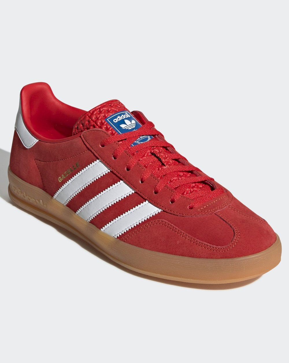 adidas Gazelle indoor Trainer