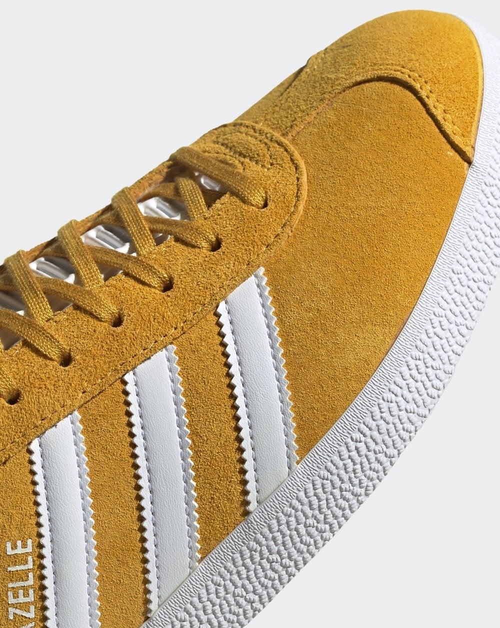 adidas Gazelle Trainer