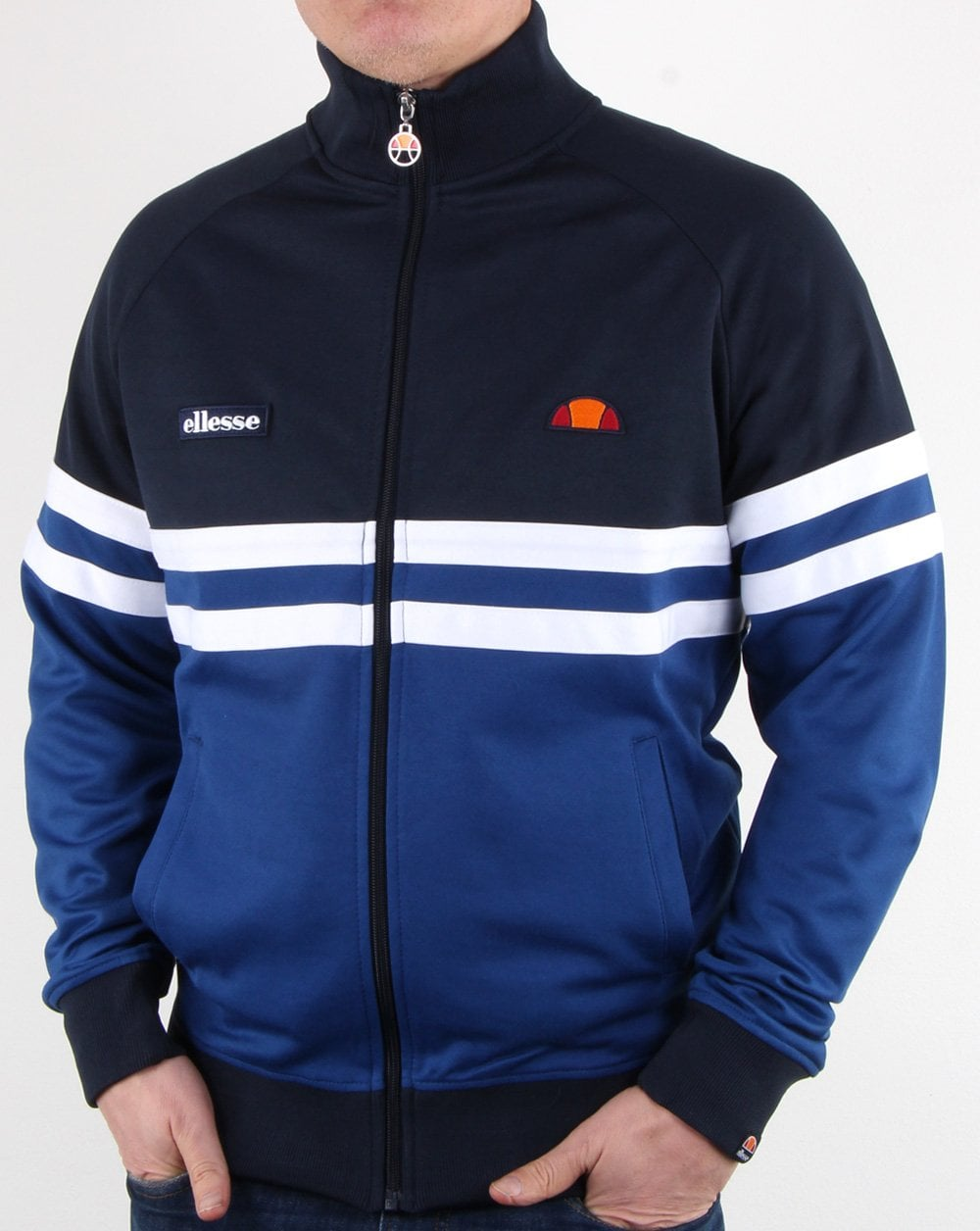 ellesse rimini bex the firm
