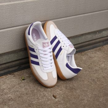 adidas Originals Archives 80's Casual Classics80's Casual