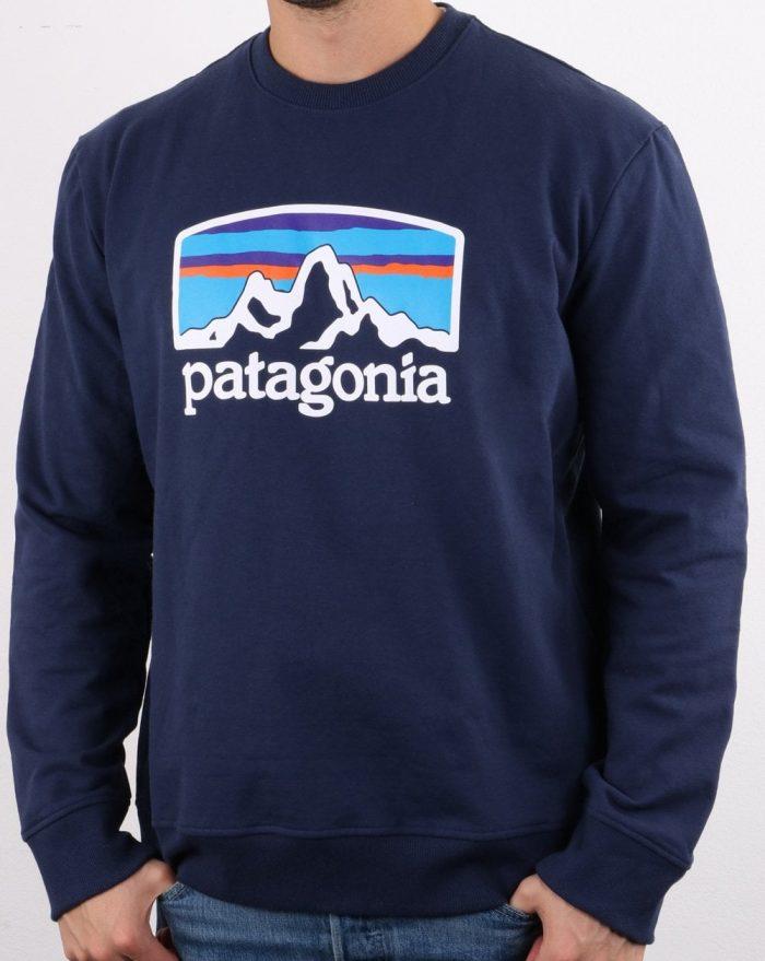 Patagonia Fitz Roy Sweatshirt