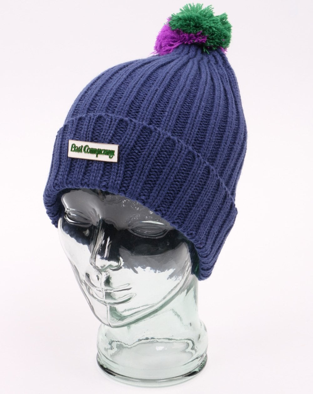 Berghaus Logo Beanie Hat