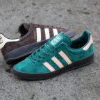 adidas Broomfield trainer