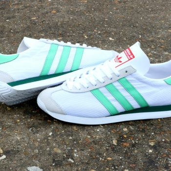 adidas Country Trainer