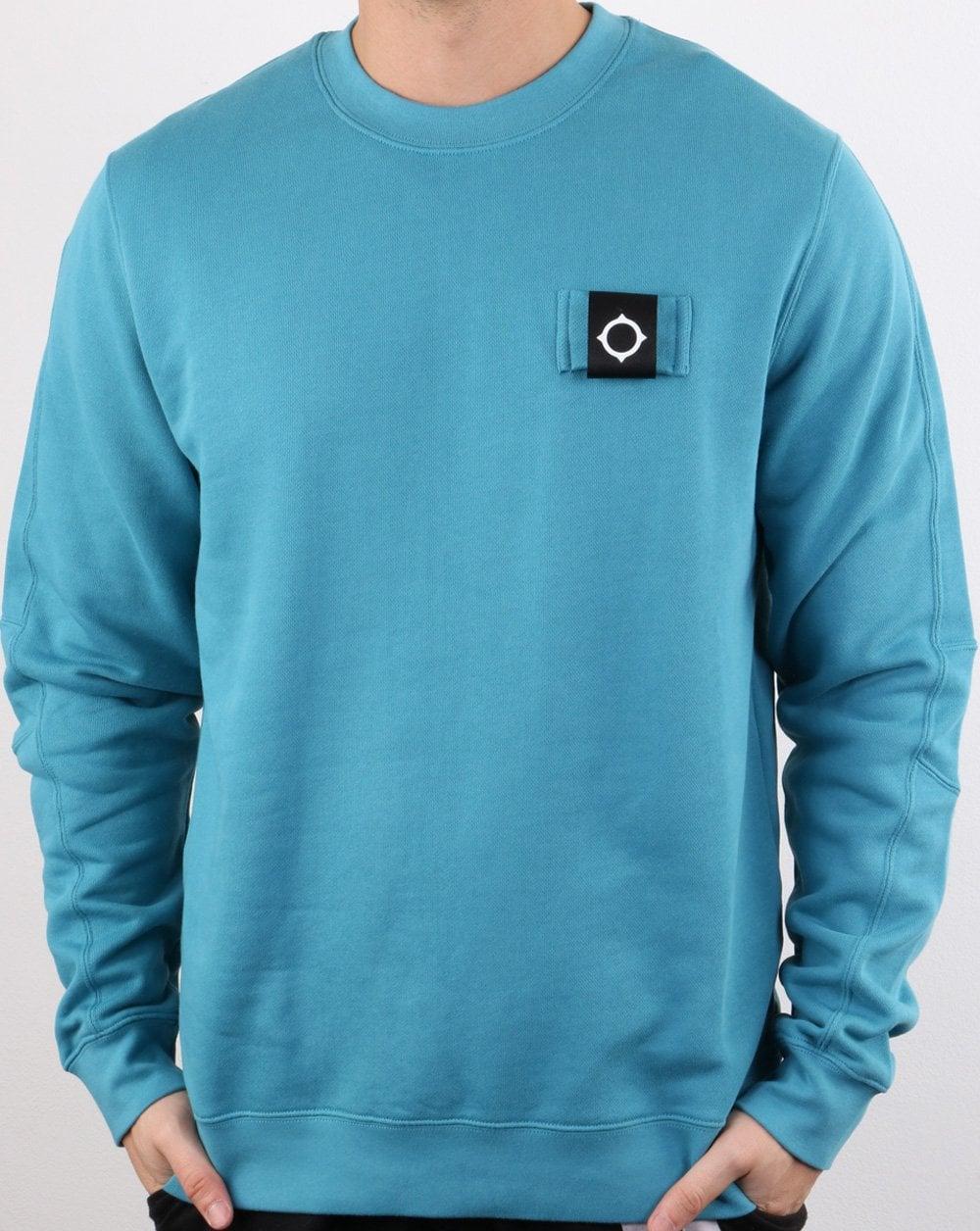 MA.STRUM Training Sweatshirt