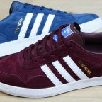adidas Turf Royal Trainer