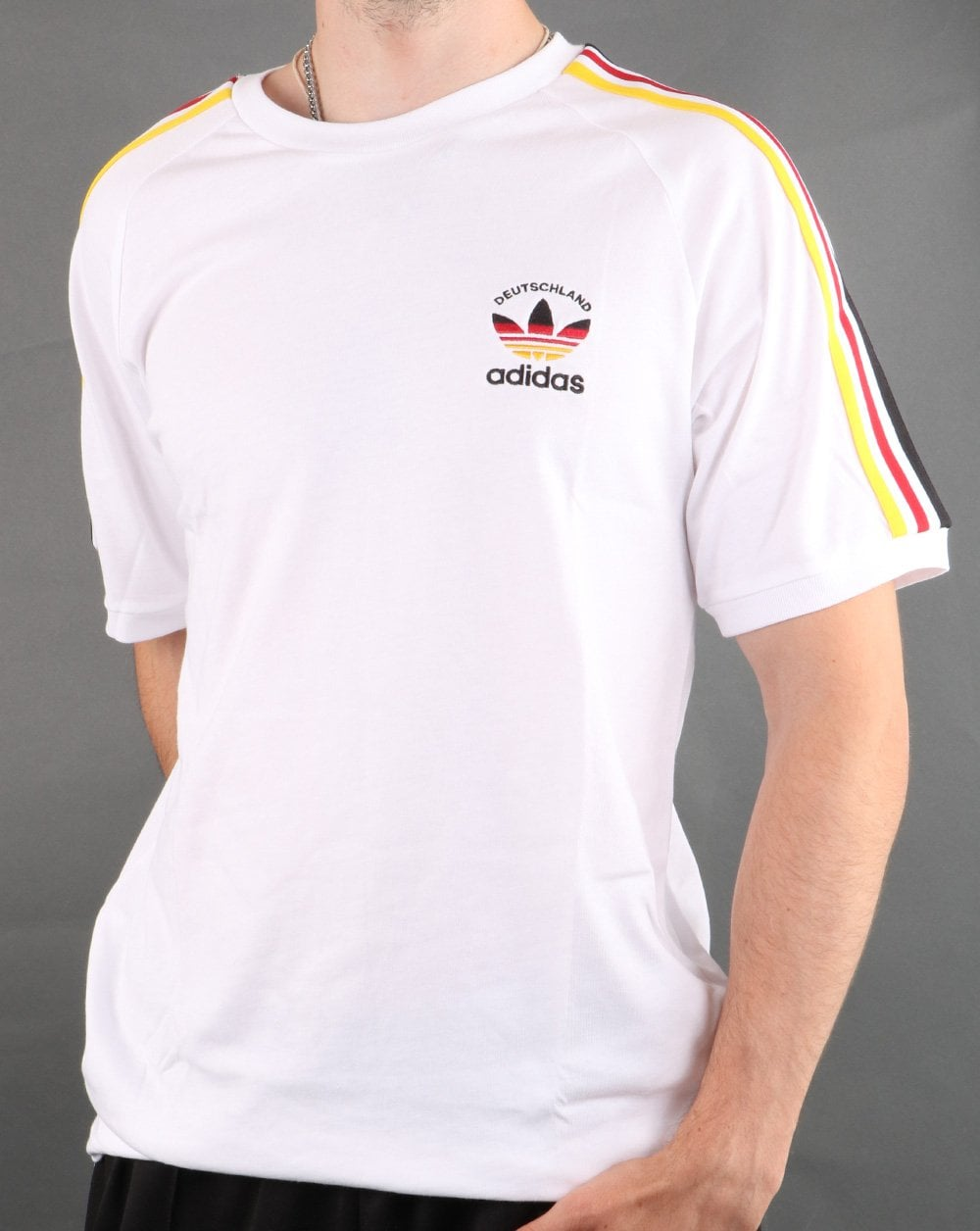 adidas Originals Germany T-shirt