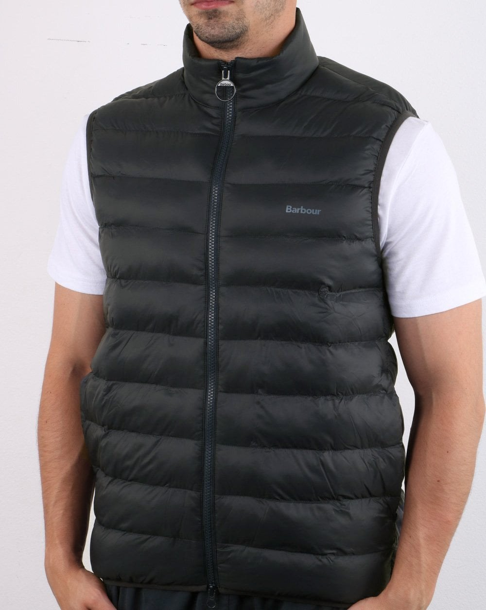 Barbour Bretby Casual Gilet