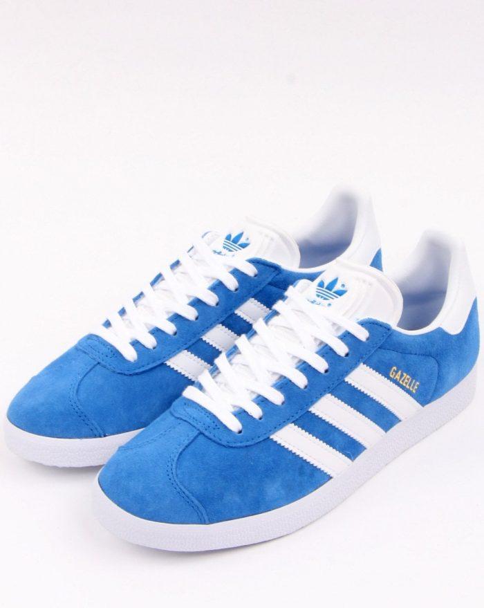 adidas trainers Gazelle