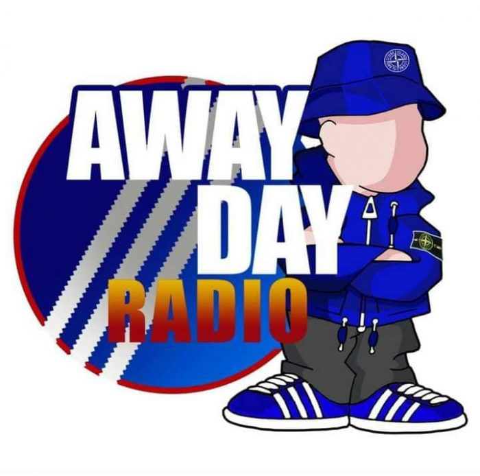 away day radio