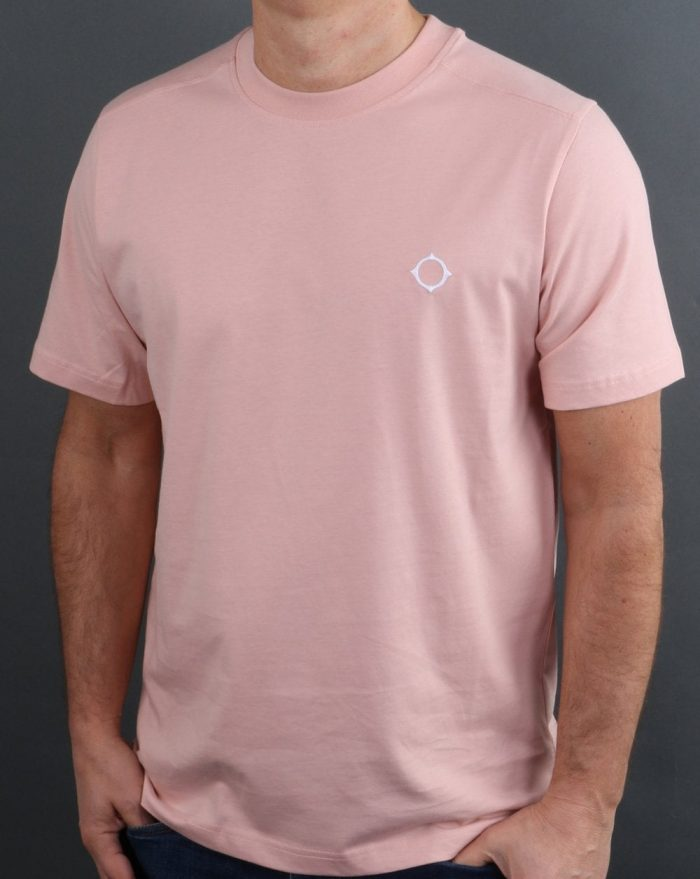 MA.STRUM Icon T-shirt