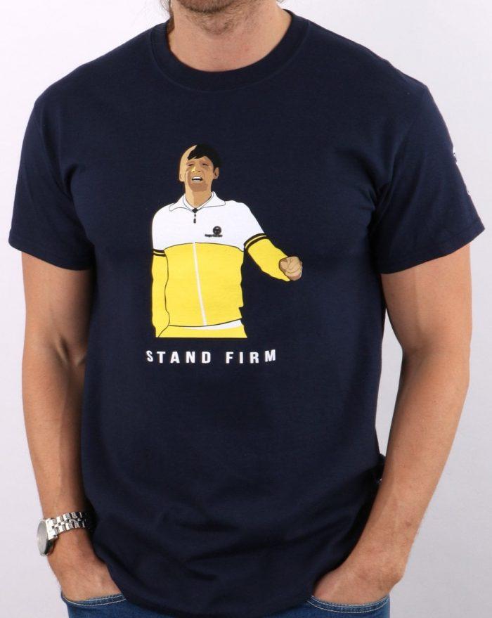 The Firm Bex t-shirt